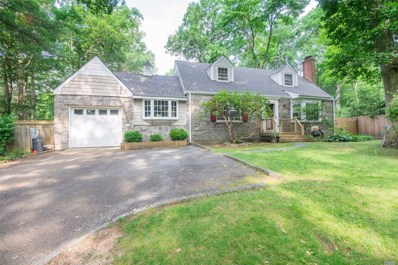 19 Oleander Dr, Northport, NY 11768 - MLS#: 3045601