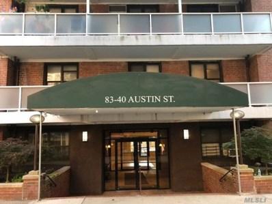 83-40 Austin St, Kew Gardens, NY 11415 - MLS#: 3045660