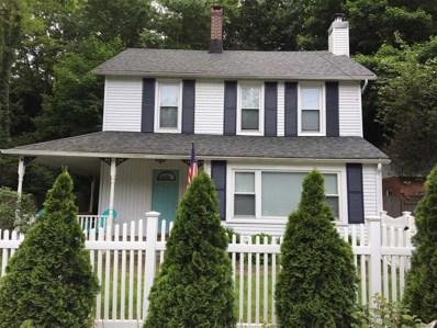 1245 N Country Rd, Stony Brook, NY 11790 - MLS#: 3045679