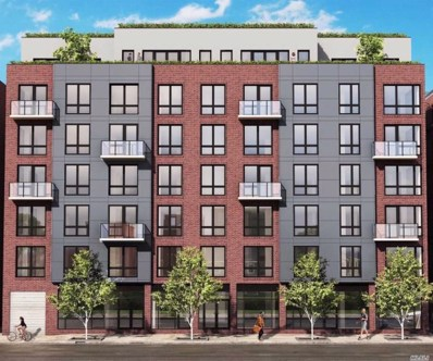 109-19 72nd Rd, Forest Hills, NY 11375 - MLS#: 3045684