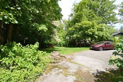 53-68 Thornhill Ave, Little Neck, NY 11362 - MLS#: 3045712