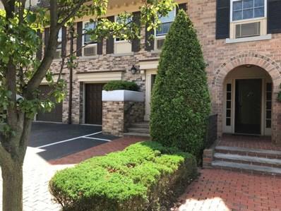 13-26 Michael, Bayside, NY 11360 - MLS#: 3045725