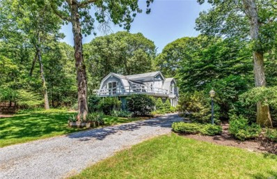 1405 Wunneweta Rd, Cutchogue, NY 11935 - MLS#: 3045767