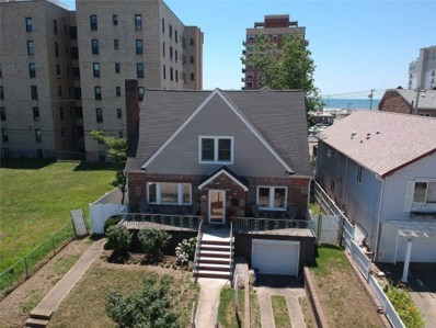 38 W Penn St, Long Beach, NY 11561 - MLS#: 3045786
