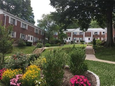 223-11 Manor, Queens Village, NY 11427 - MLS#: 3045789