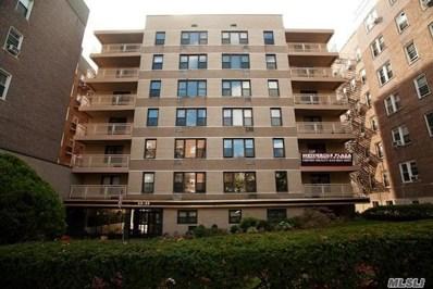 65-50 Wetherole, Rego Park, NY 11374 - MLS#: 3045804
