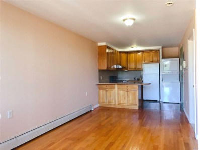 31-22 Union St, Flushing, NY 11354 - MLS#: 3045859