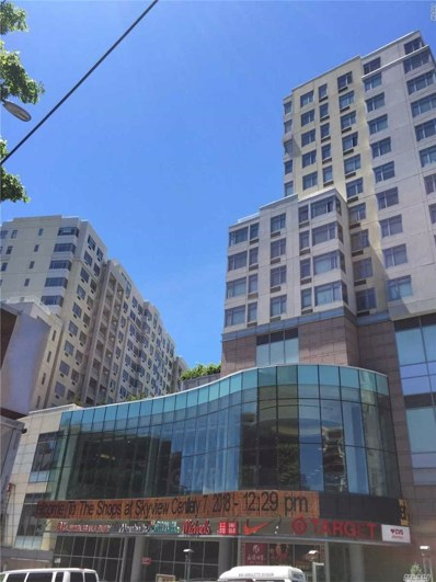 40-28 College Point Blvd, Flushing, NY 11354 - MLS#: 3045866