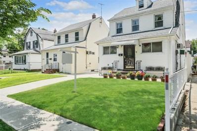 89-92 215 Pl, Queens Village, NY 11427 - MLS#: 3045894