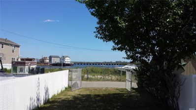 10 Road & Channel Rd, Broad Channel, NY 11693 - MLS#: 3045904