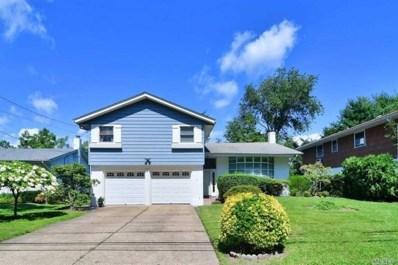 51 Sandy Hollow Rd, Port Washington, NY 11050 - MLS#: 3045995