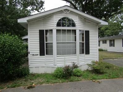 37-03 Hubbard Ave, Riverhead, NY 11901 - MLS#: 3045997