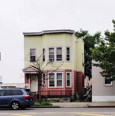 44-10 College Point Blvd, Flushing, NY 11355 - MLS#: 3046025