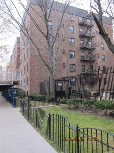 32-23 90 St, E. Elmhurst, NY 11369 - MLS#: 3046028