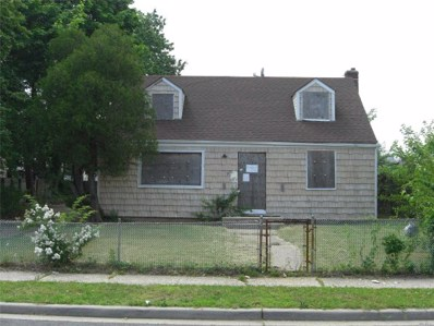926 Ditmas Ave, Uniondale, NY 11553 - MLS#: 3046040