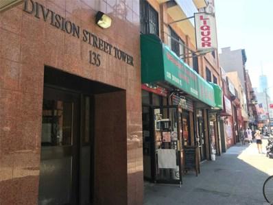 135 Division St, New York, NY 10002 - MLS#: 3046109