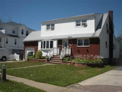 408 Guy Lombardo Ave, Freeport, NY 11520 - MLS#: 3046352