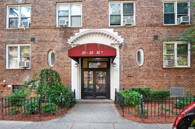 33-33 82nd, Jackson Heights, NY 11372 - MLS#: 3046382