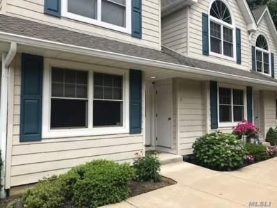 176 Merrick Rd, Amityville, NY 11701 - MLS#: 3046427
