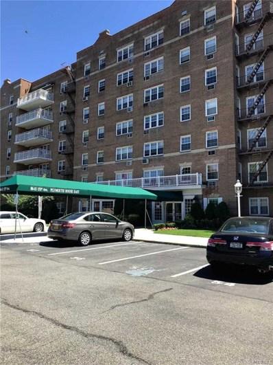 86-11 151st Ave, Howard Beach, NY 11414 - MLS#: 3046516