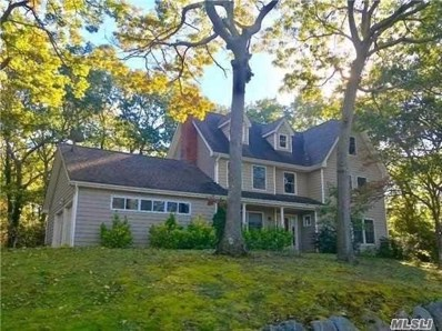 20 North Rd, Stony Brook, NY 11790 - MLS#: 3046523