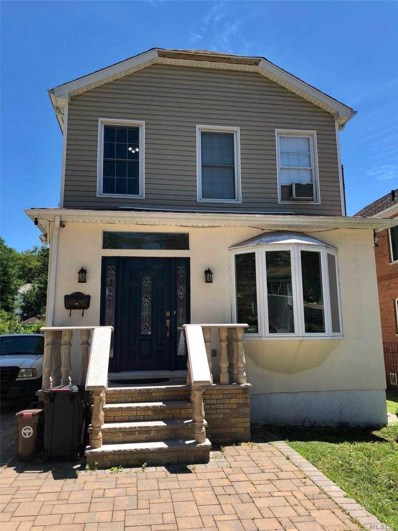 249-44 Thebes Ave, Little Neck, NY 11362 - MLS#: 3046543