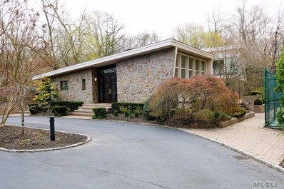 89 Kings Point Rd, Great Neck, NY 11024 - MLS#: 3046568