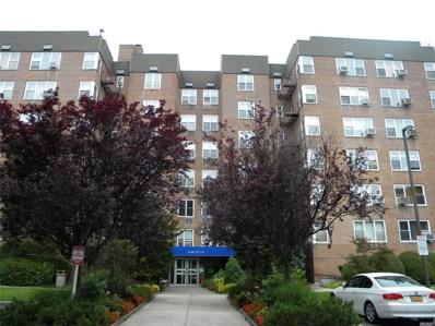 18-40 211 St, Bayside, NY 11360 - MLS#: 3046637