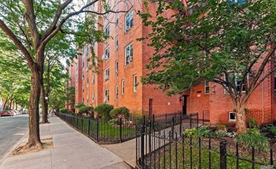 33-16 82nd Street, Jackson Heights, NY 11372 - MLS#: 3046852