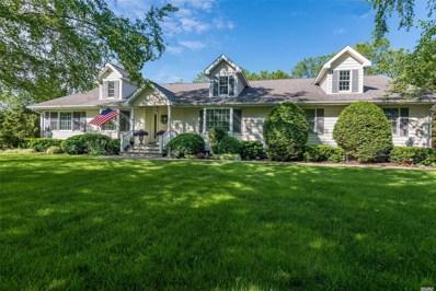 1940 Crown Land Ln, Cutchogue, NY 11935 - MLS#: 3046938