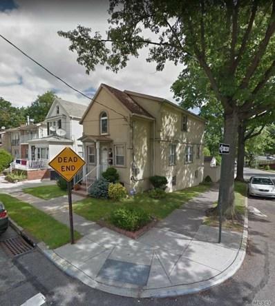 60-17 172nd St, Fresh Meadows, NY 11365 - MLS#: 3047297