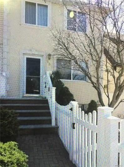 336 Clifton Ave, Staten Island, NY 10305 - MLS#: 3047327
