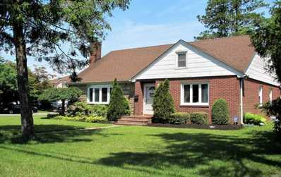 52 Walter Ave, Hicksville, NY 11801 - MLS#: 3047385