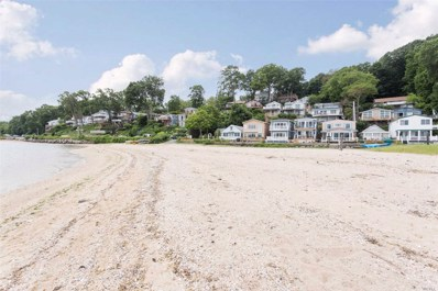 75-41 West Shore, Port Washington, NY 11050 - MLS#: 3047427
