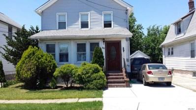 86 Terrace Ave, Elmont, NY 11003 - MLS#: 3047471