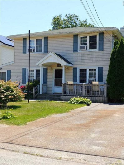 90 Rugby Dr, Shirley, NY 11967 - MLS#: 3047534