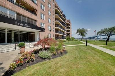 162-21 Powells Cove, Beechhurst, NY 11357 - MLS#: 3047610