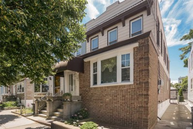 66-38 75th St, Middle Village, NY 11379 - MLS#: 3047637
