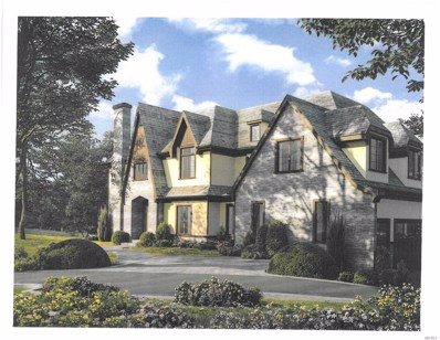 1 Ardmore Ct, Muttontown, NY 11791 - MLS#: 3047676
