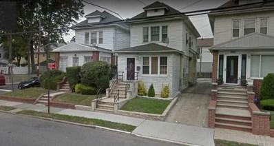 3803 Glenwood Rd, Brooklyn, NY 11210 - MLS#: 3047689