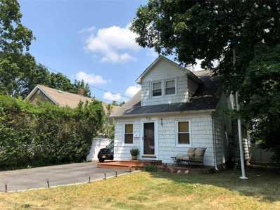 77 Elm Ave, Smithtown, NY 11787 - MLS#: 3047781