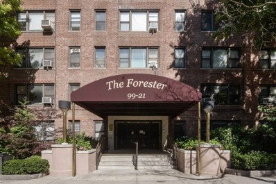99-21 67th Rd, Forest Hills, NY 11375 - MLS#: 3047788