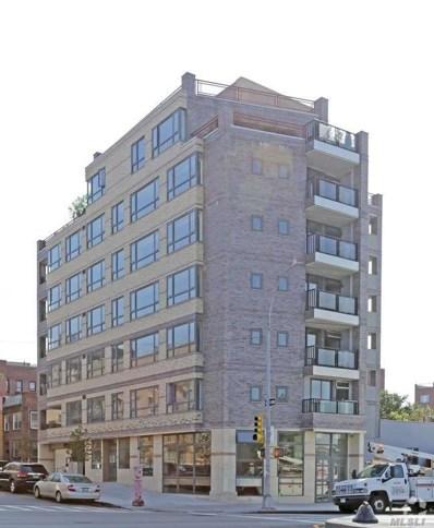 132-06 Maple Ave, Flushing, NY 11355 - MLS#: 3047847