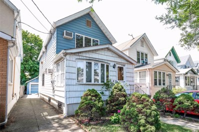 89-03 70 Ave, Forest Hills, NY 11375 - MLS#: 3047875
