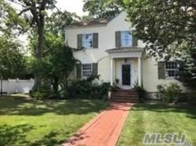 157 Loines Ave, Merrick, NY 11566 - MLS#: 3047876