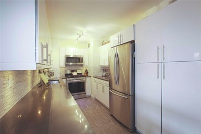 70-20 108 St, Forest Hills, NY 11375 - MLS#: 3047936