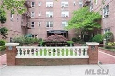 67-12 Yellowstone Blvd, Forest Hills, NY 11375 - MLS#: 3047937