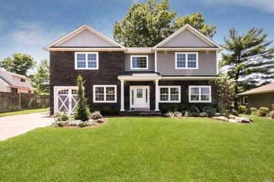 18 Wilshire Ln, Plainview, NY 11803 - MLS#: 3048057