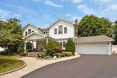 32 Birch Ln, Plainview, NY 11803 - MLS#: 3048092