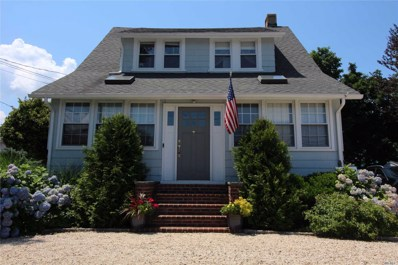 32 Ludlam Ave, Bayville, NY 11709 - MLS#: 3048169